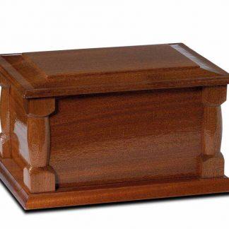light_mahogany_durham_ashes_casket