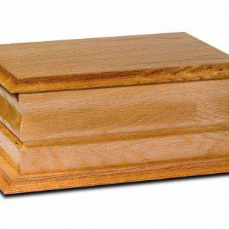 light_oak_brentwood_ashes_casket