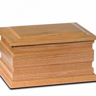 light_oak_chelmsford_ashes_casket