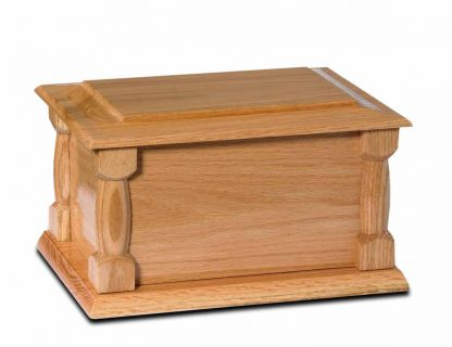 light_oak_durham_ashes_casket