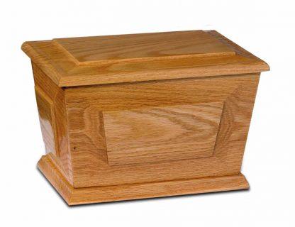 light_oak_hereford_ashes_casket