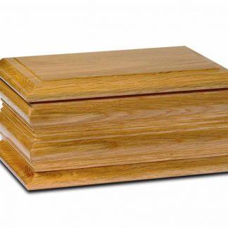 medium_oak_carlisle_ashes_casket