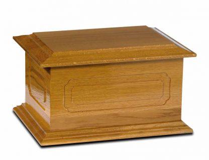 medium_oak_gloucester_ashes_casket